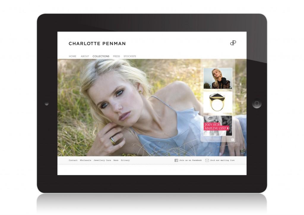 Charlotte-Penman-website-1