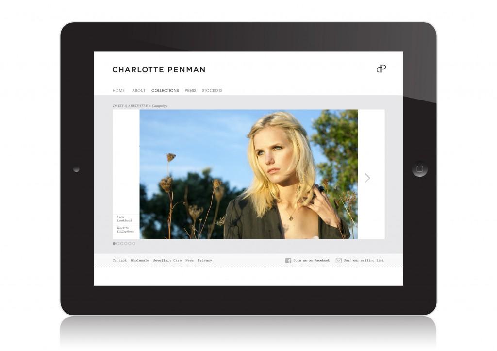 Charlotte-Penman-website-2