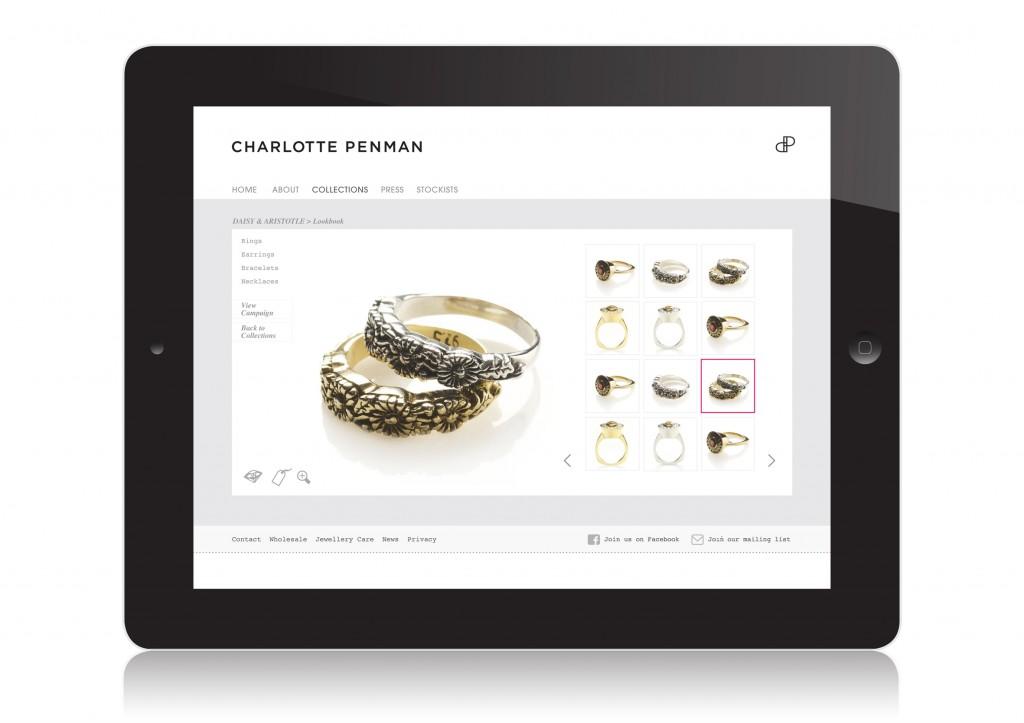 Charlotte-Penman-website-3