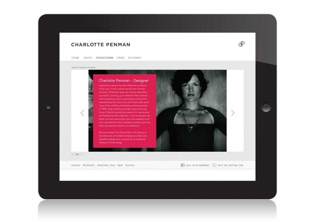 Charlotte-Penman-website-4