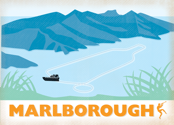 Thornbury-postcards-Marlborough-web