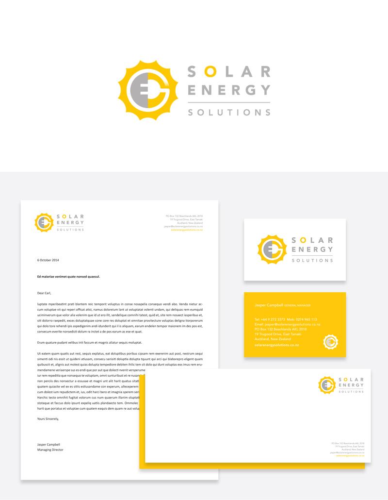 SolarEnergySols-web
