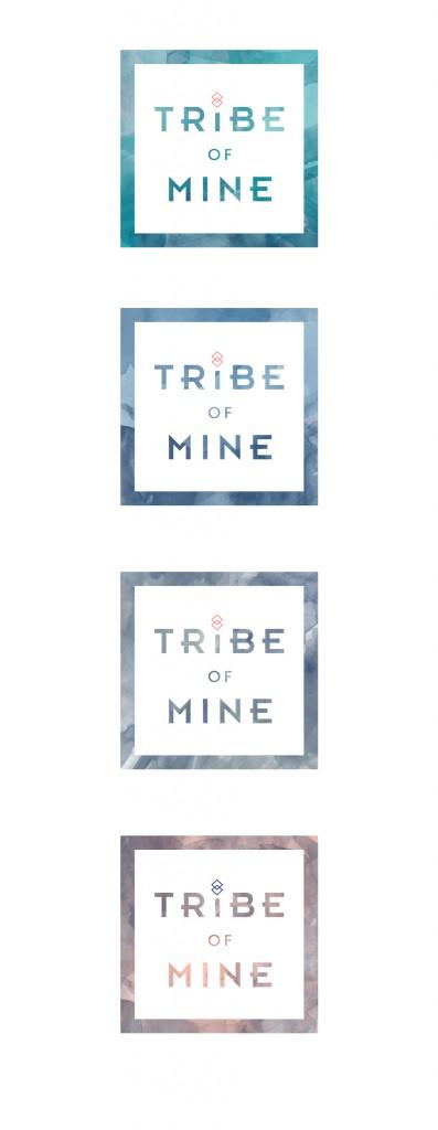 TribeofMine_DbG