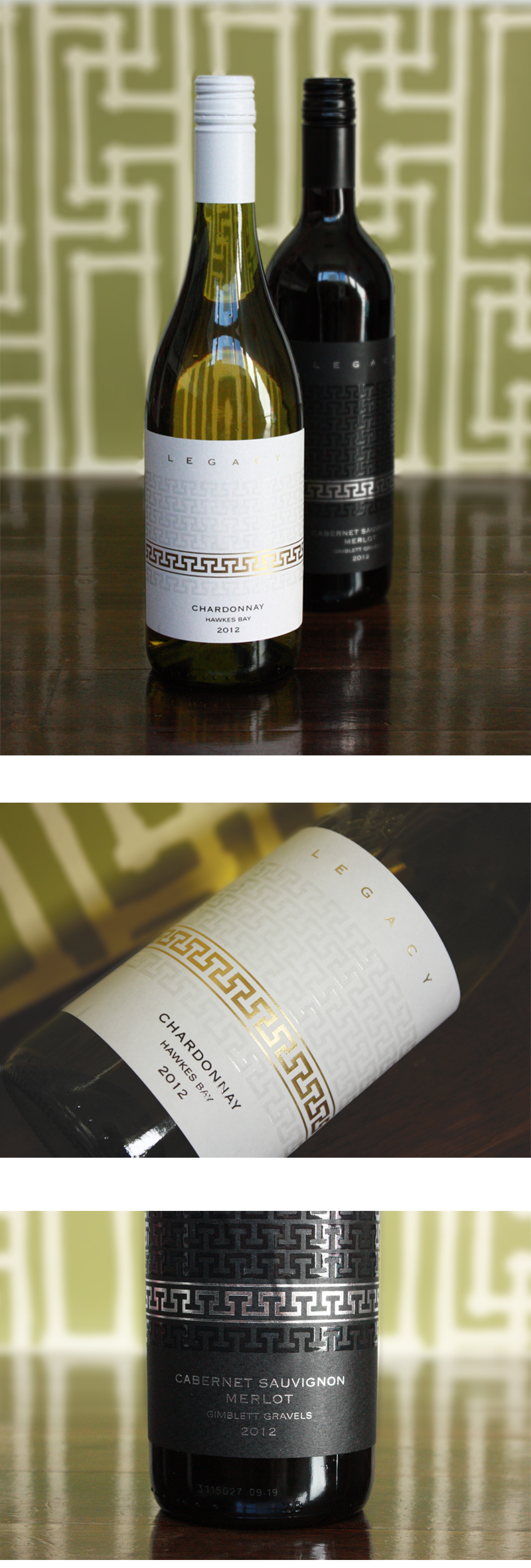 Legacy-Meander-wine-bottles